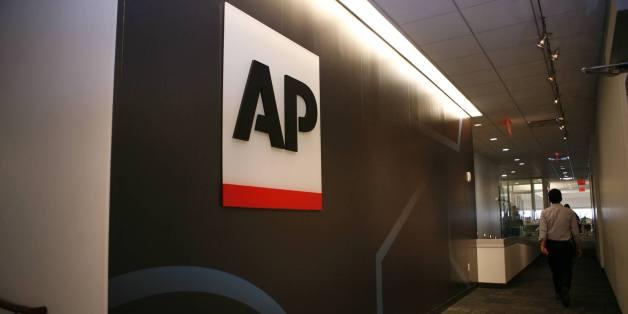Associated Press despidió a 25 empleados de su área de noticias