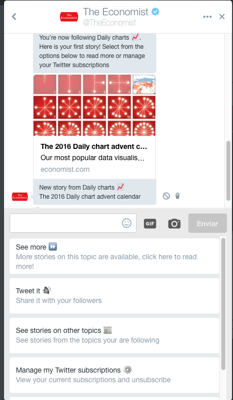 the-economist-bot-twitter-temas-de-interes
