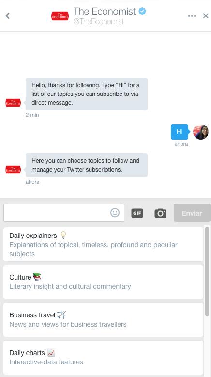 the-economist-bot-twitter