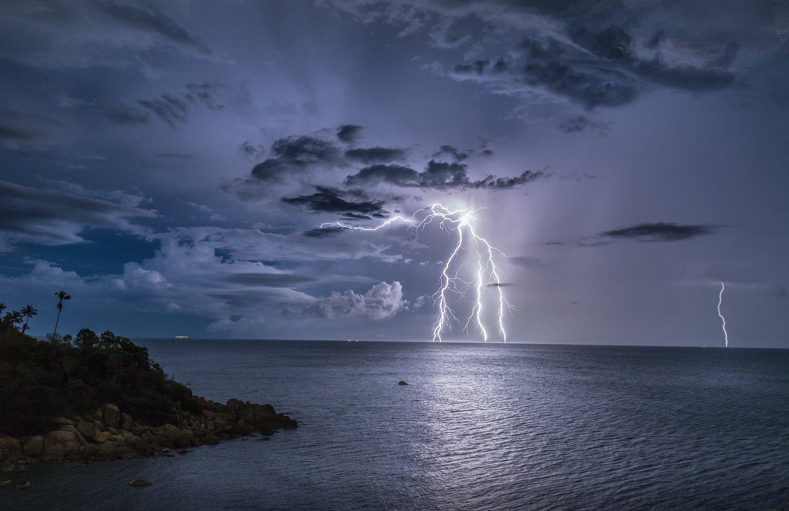 tropic-thunder-ii