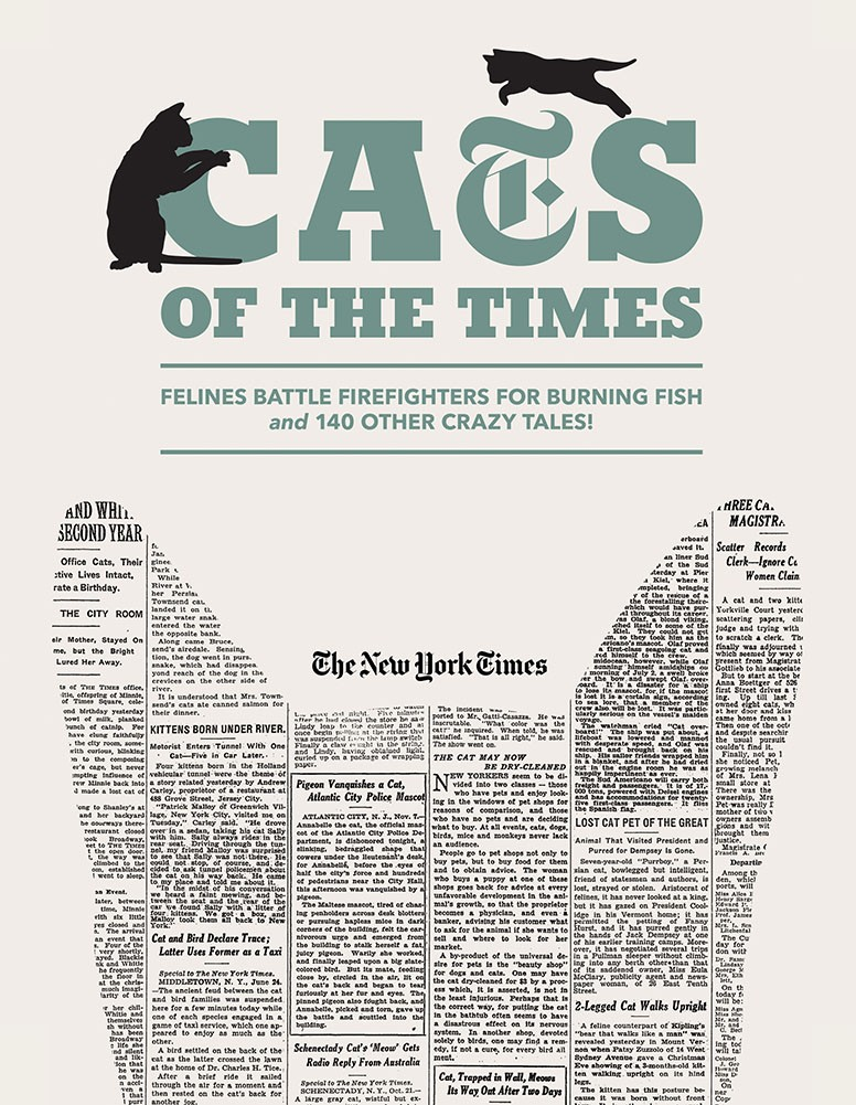 cats-of-the-times-1