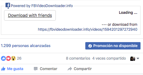 descargar-videos-facebook