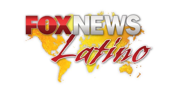 Fox News Latino: Canal para la audiencia latina en los EE.UU. cierra