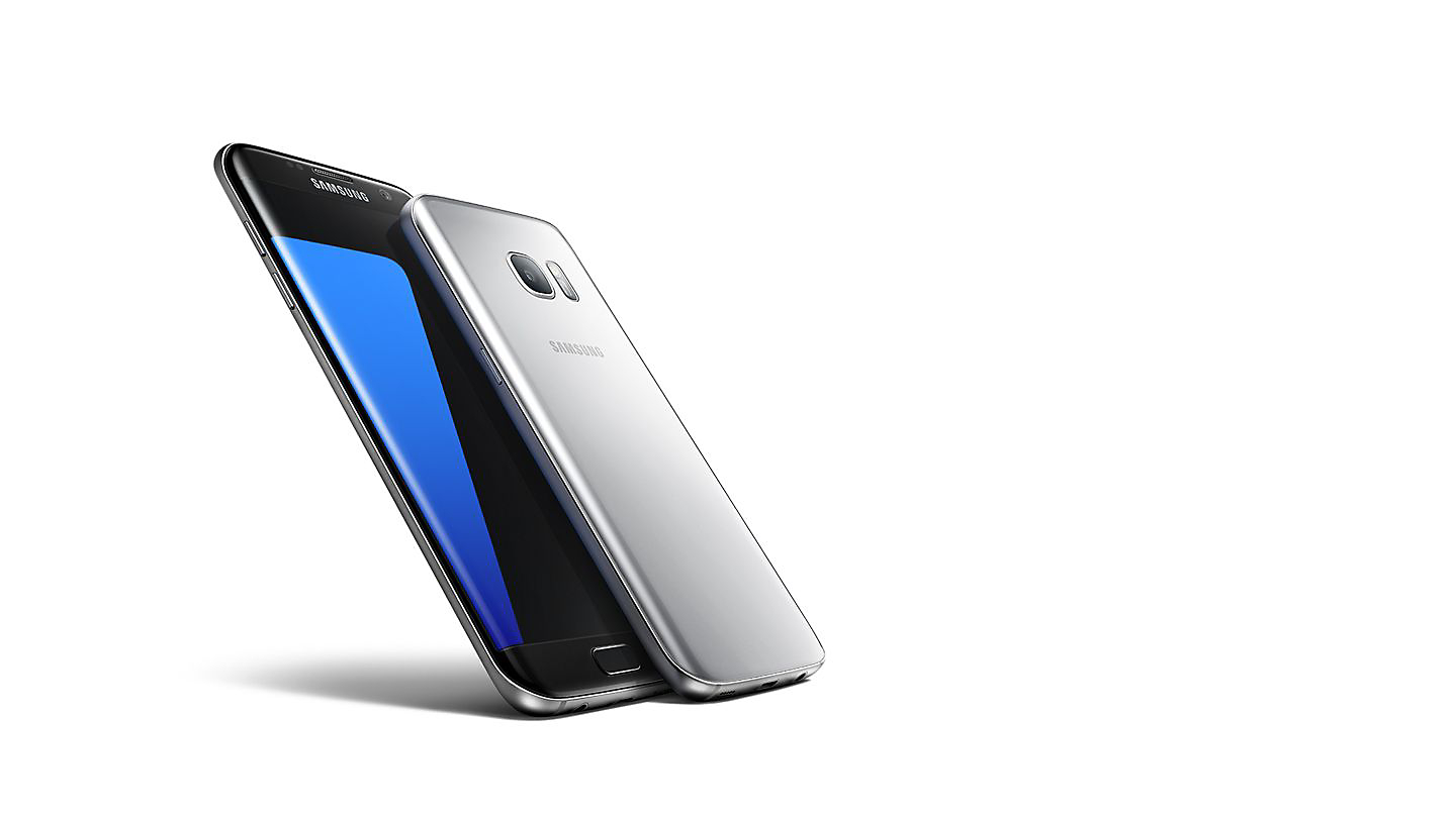 global-mkt-galaxy-s7-overview-galaxy-s7_overview_kv_l