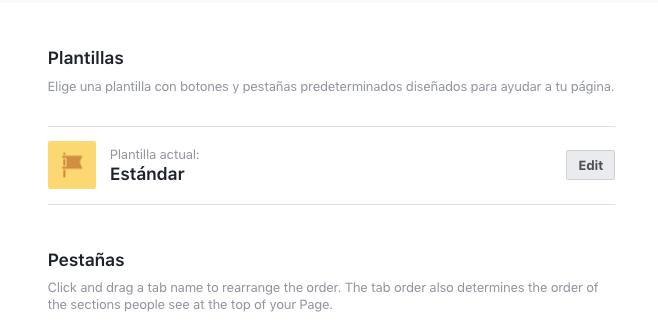 plantilla-en-facebook