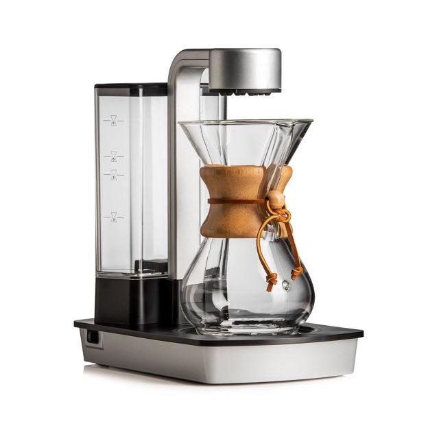square-1478556909-chemex-ottomatic-coffee-maker-1000840