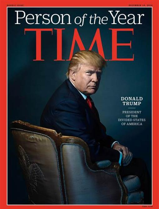 time-poy-cover-trump-today-161206_cbe454aa529a192dd0e276627cd43f31-today-inline-large-k9sf-u201649952688wsc-510x670abc