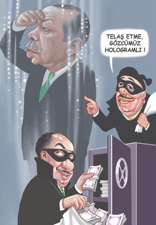 dessin-incrimine-2014-musa-kart-turquie