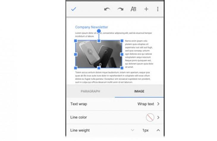 documentos-google-730x474