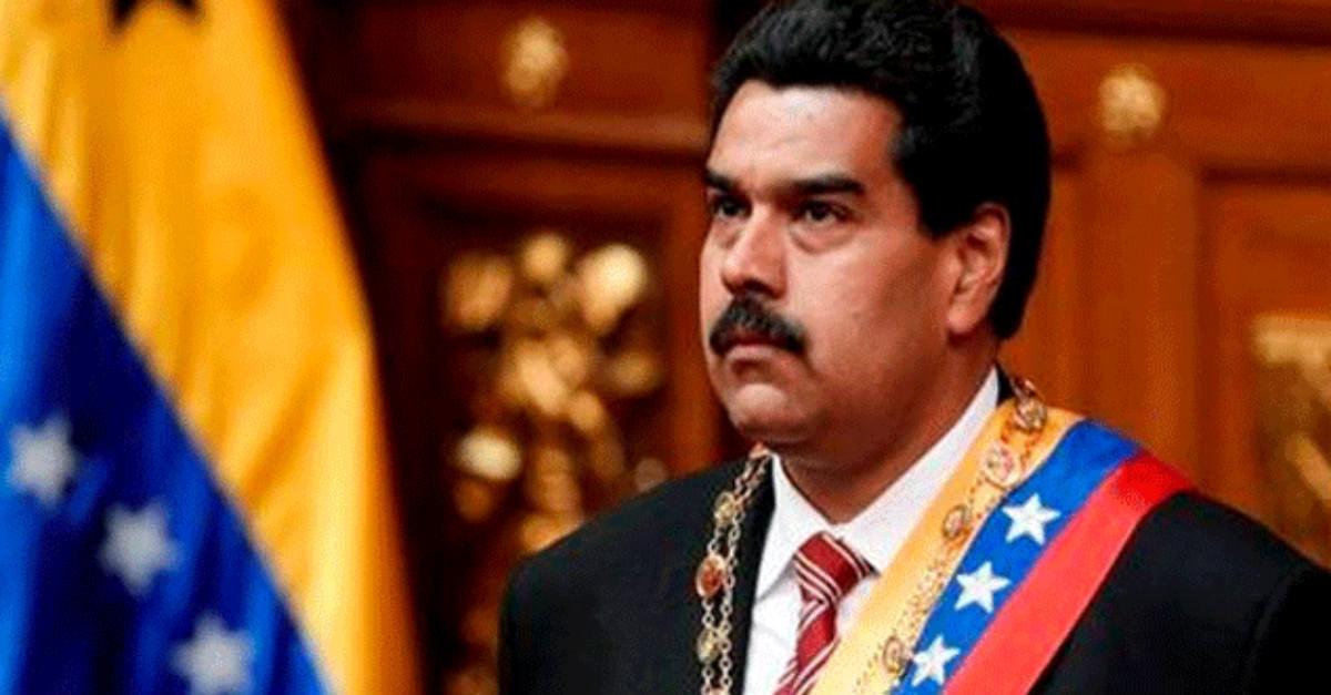 """""""La censura es lo que más afecta a medios de comunicación en Venezuela"""""""