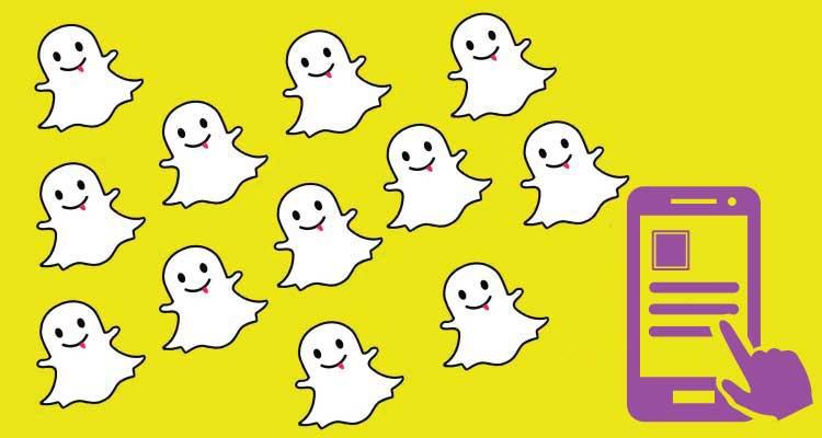 CNN presentará un nuevo programa noticioso en Snapchat