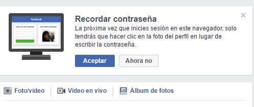 contrasena-fb