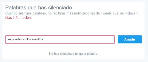 filtro-en-twitter