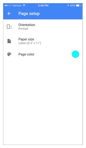ios-page-setup-2