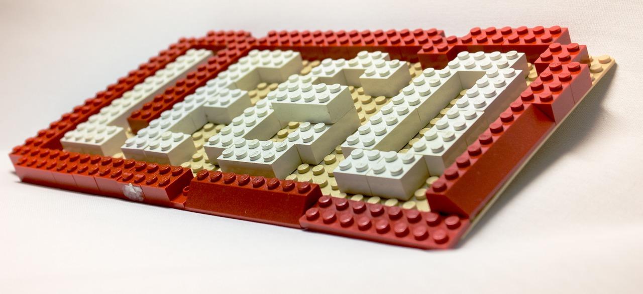lego-854147_1280