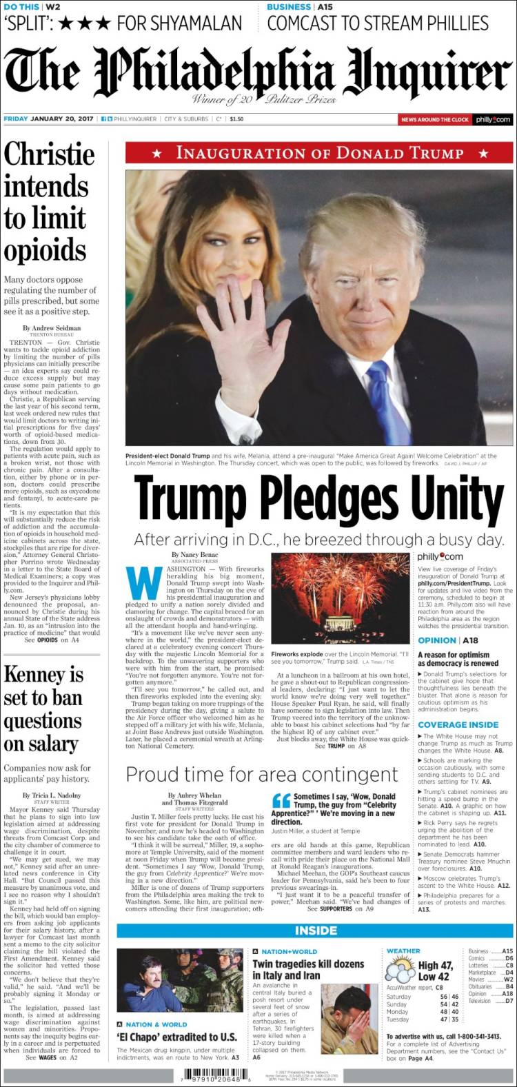 philadelphia_inquirer-750