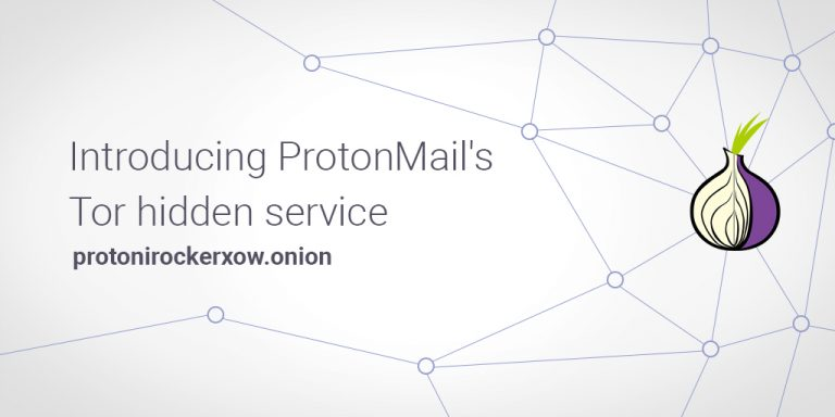 protonmail_tor-768x384
