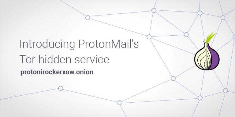 protonmail_tor-768x384