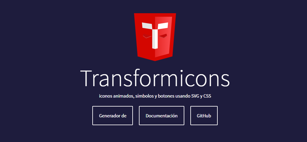 transformicon