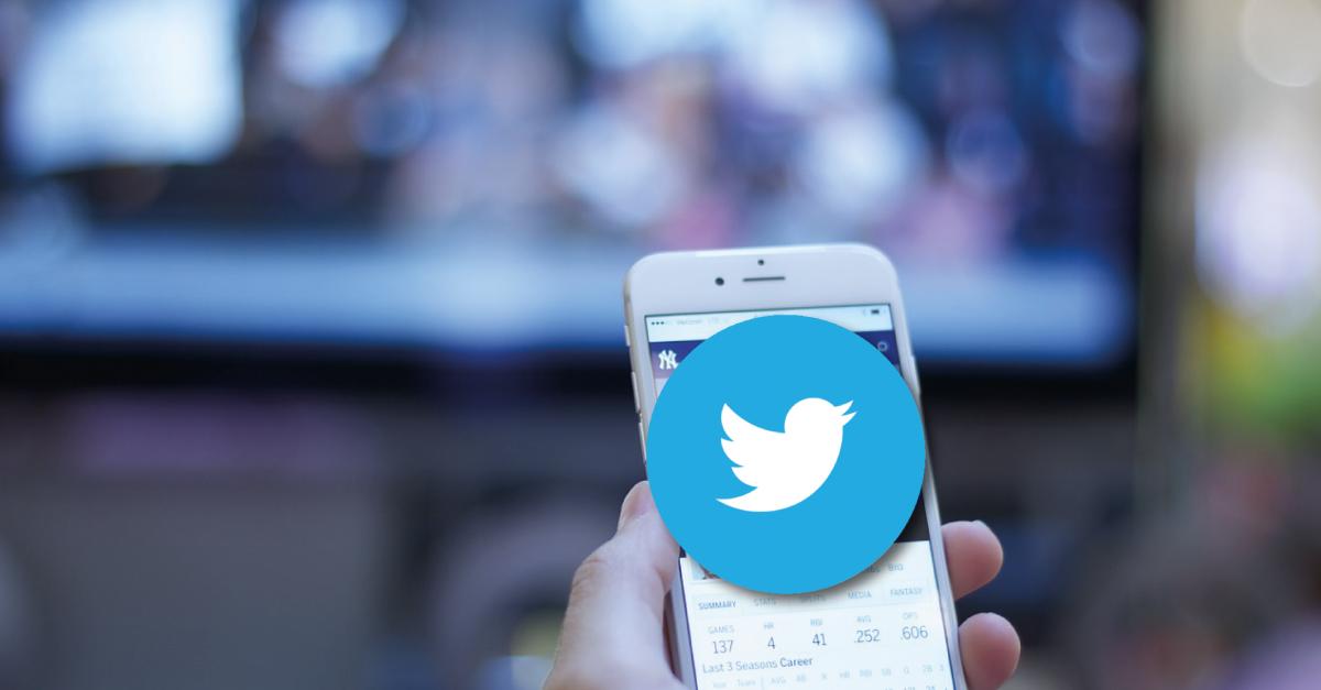 Social TV con Twitter generó récords de audiencia en México