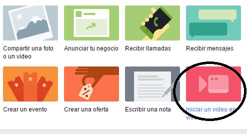 video-en-vivo-facebook-page