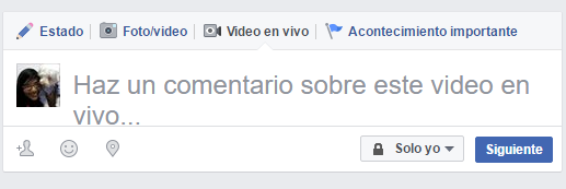video-en-vivo-facebook