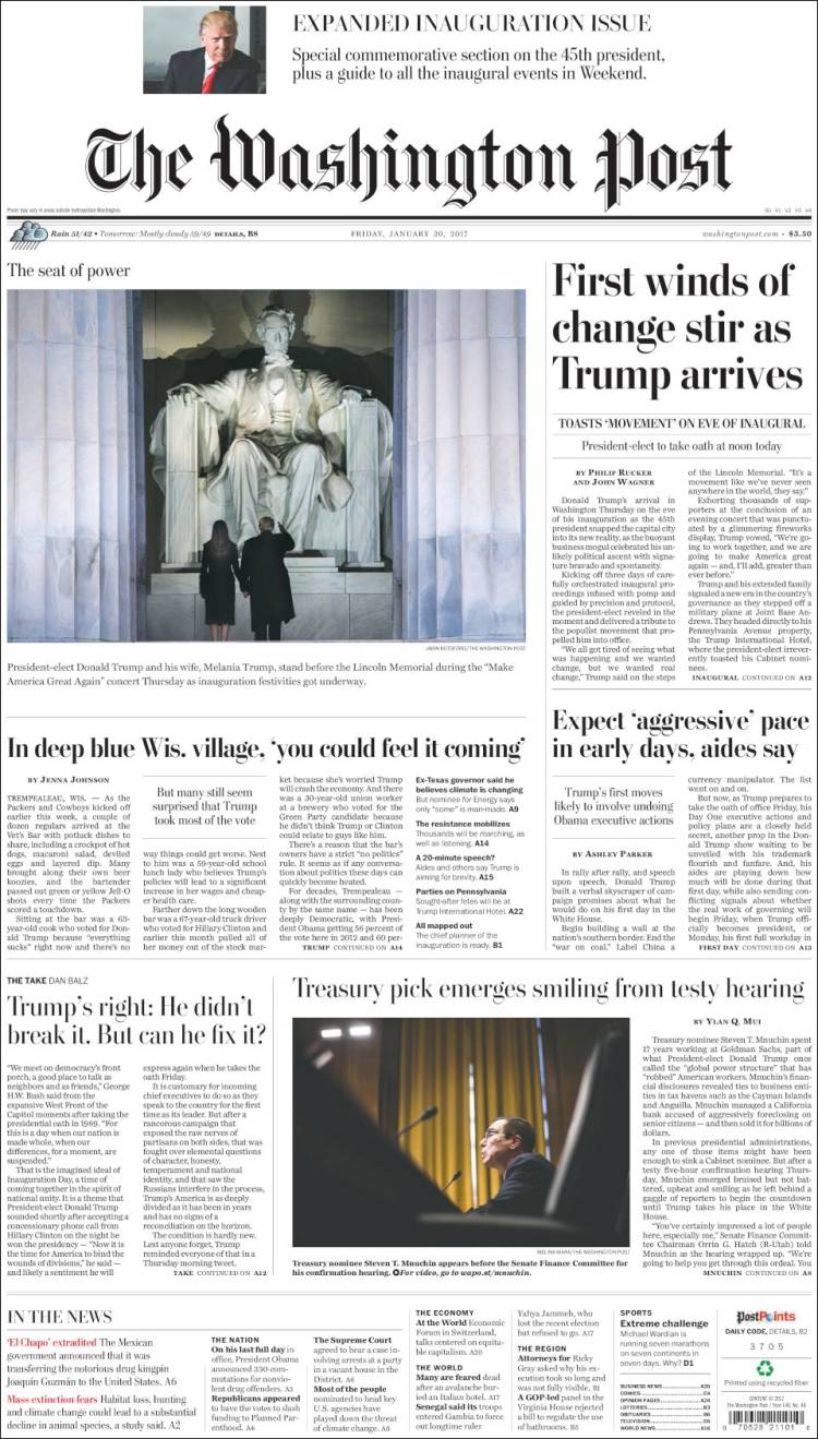 washington_post-750