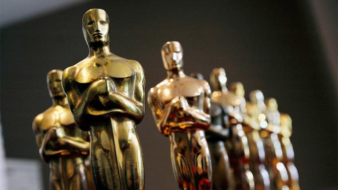 Oscar 2017:  Google Search y YouTube te ofrecerán lo mejor de la fiesta del cine