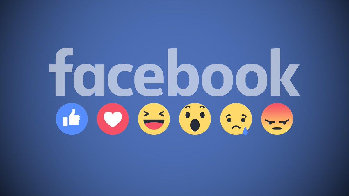 Facebook tiene 2,000 millones de usuarios cada mes