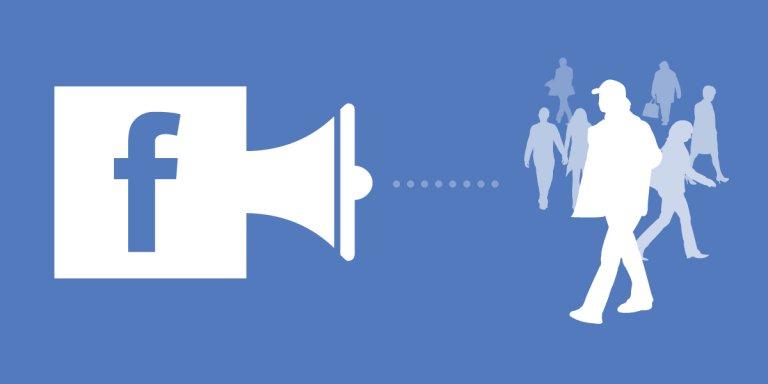Imagenes Con Movimiento Para Facebook: Facebook Prueba Portadas De Video Para Las Páginas