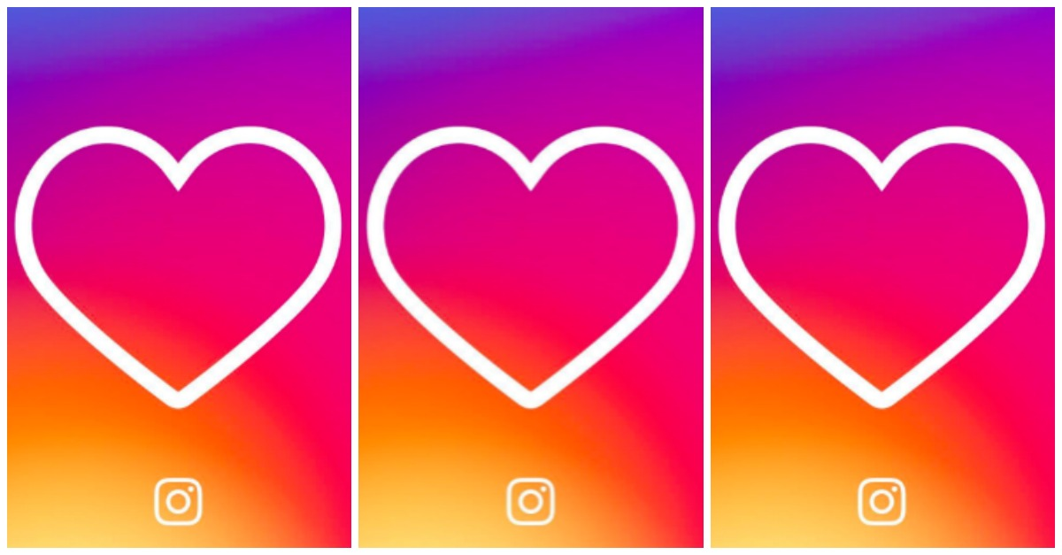 Así puedes ver las mejores fotografías que publicaste en Instagram este 2017
