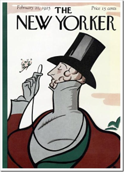 portada-the-new-yorker