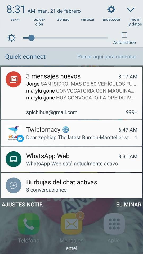 whatsapp-aviso