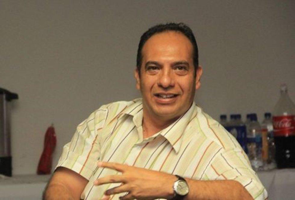 México: Periodista de Veracruz es baleado y su estado es de gravedad