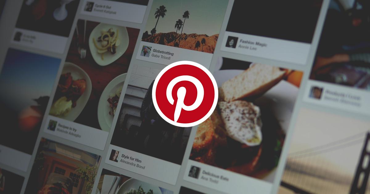 Pinterest lanza un blog en español