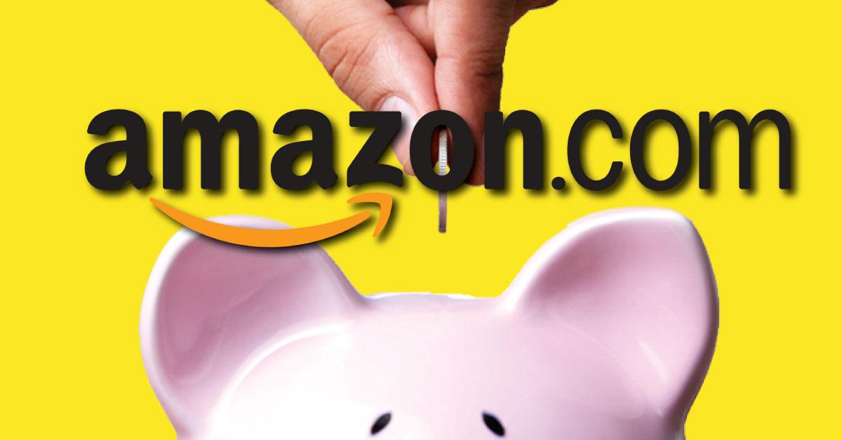 Amazon compra Souq.com, el líder de venta en internet en Oriente Medio