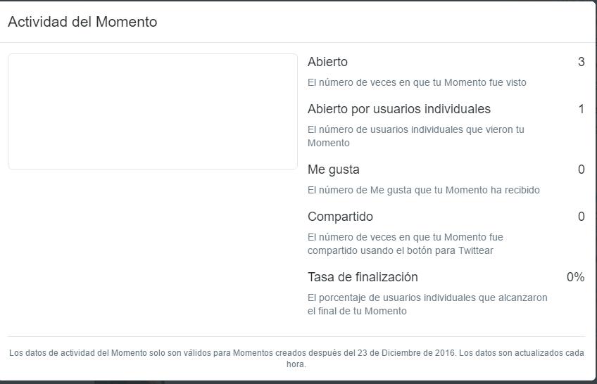 momento-twitter
