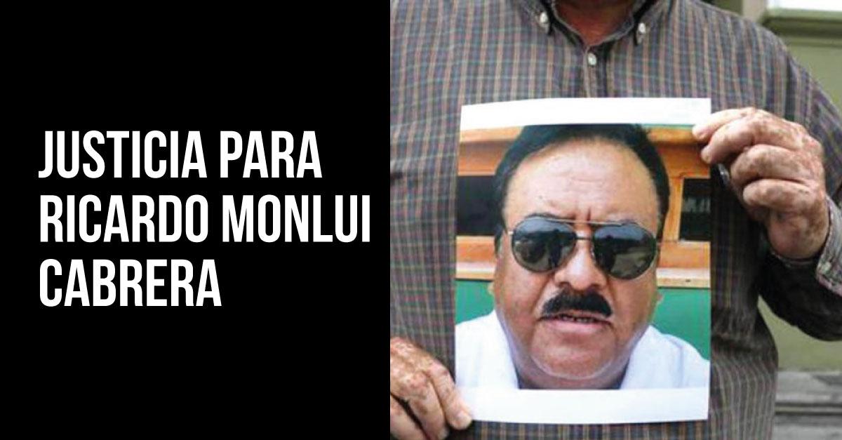 México: Ombudsman condena asesinato de periodista en Veracruz