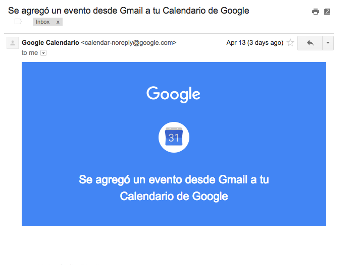 calendar-google