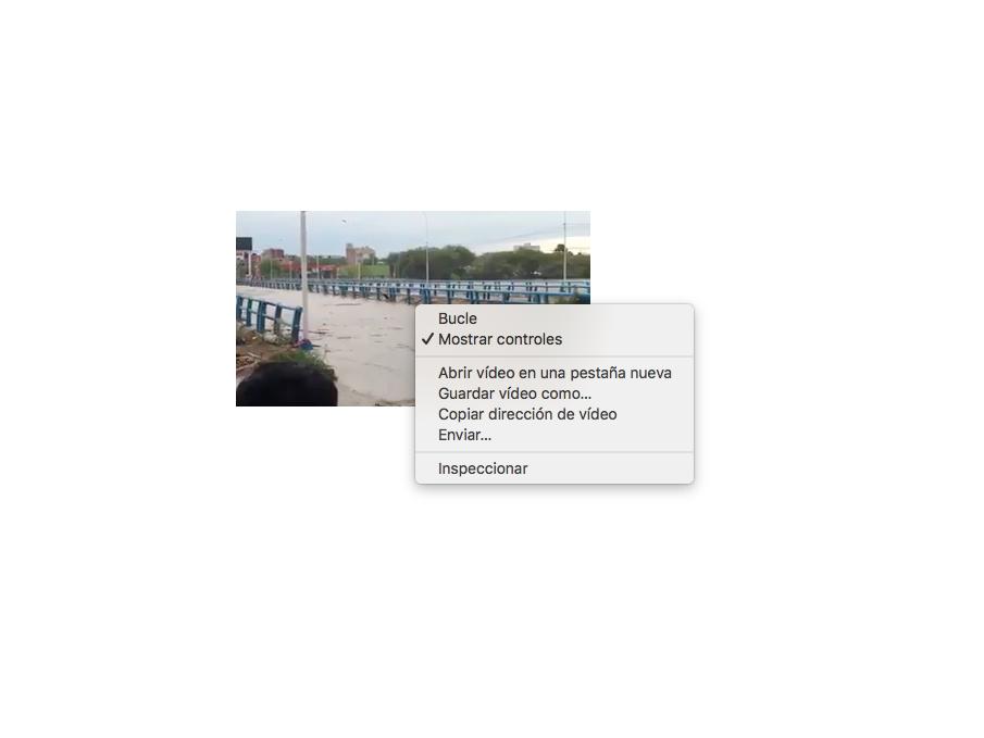 guardar-video-de-mensaje-privado