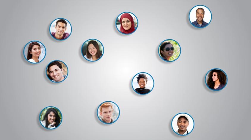 4 claves para mantener un buen perfil en LinkedIn