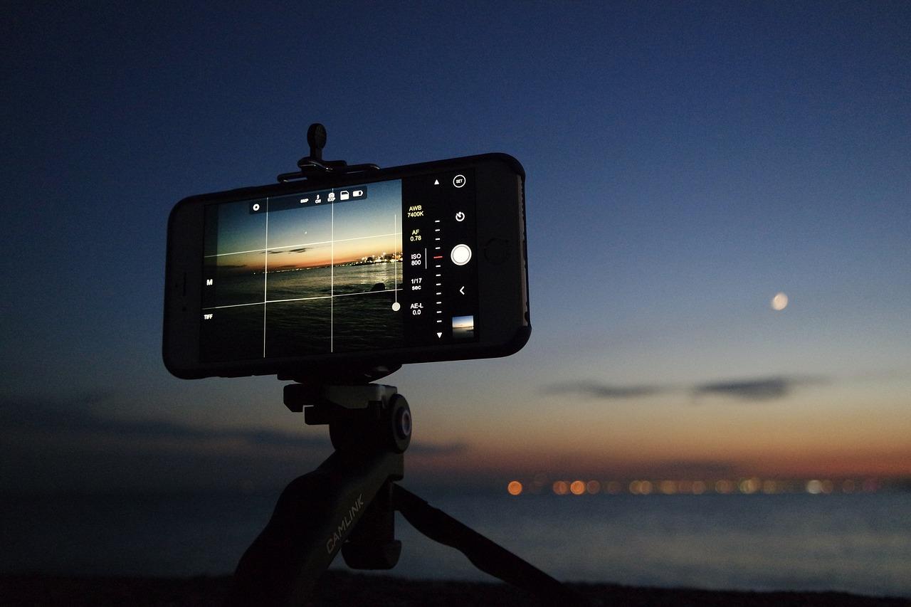 Tecnología móvil, información y visualización inmersiva, tres claves para las redacciones