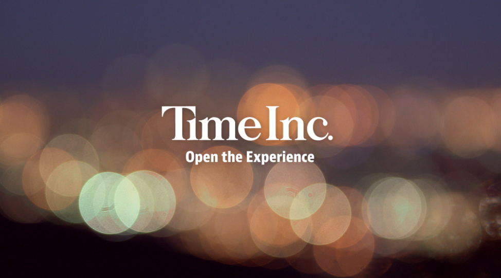 Time Inc. decide que no se venderá y que continuará con su estrategia