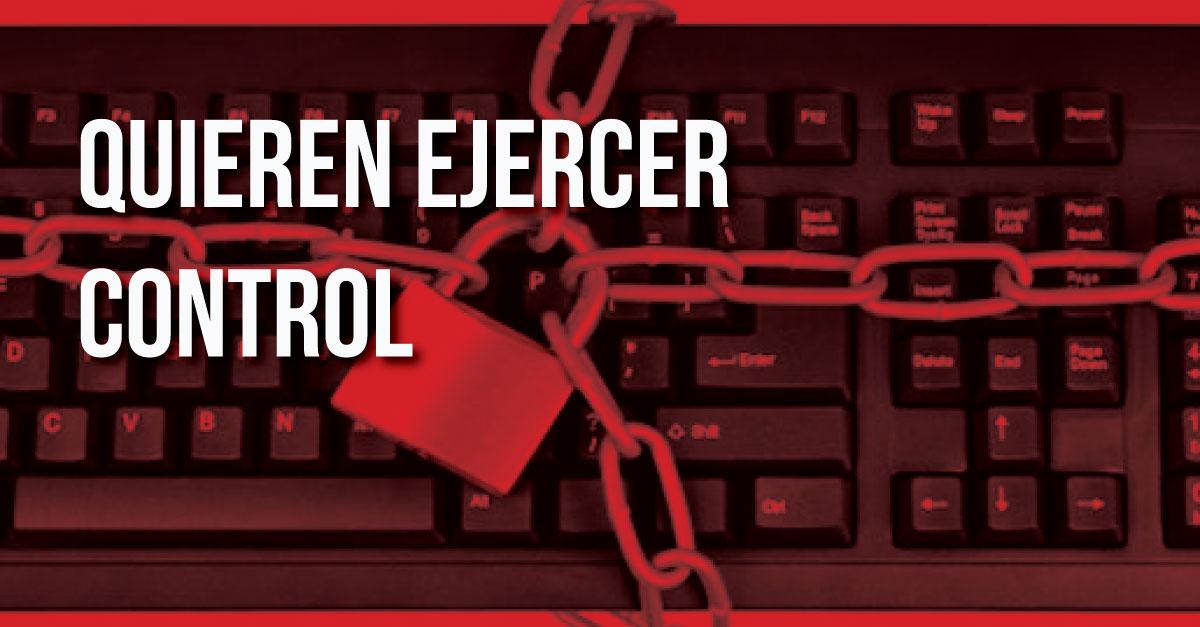 Egipto: 21 sitios digitales de noticias fueron bloqueados en el territorio