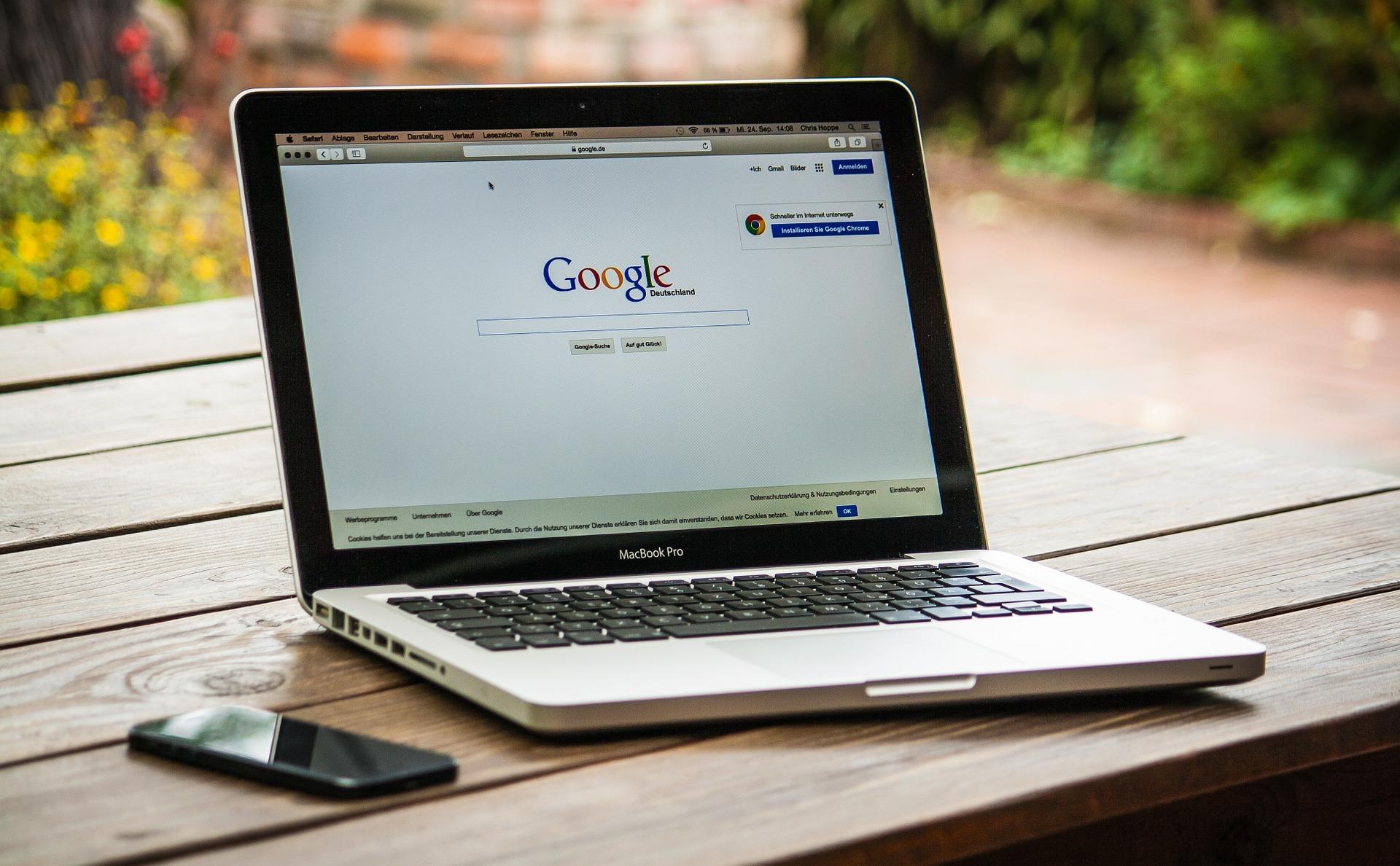 Google ofrece más transparencia publicitaria para los medios