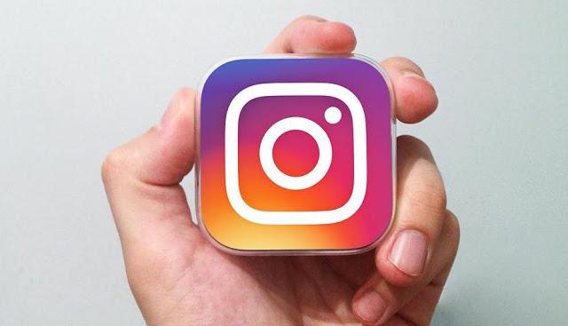 3 aplicaciones de Instagram que no debes dejar atrás
