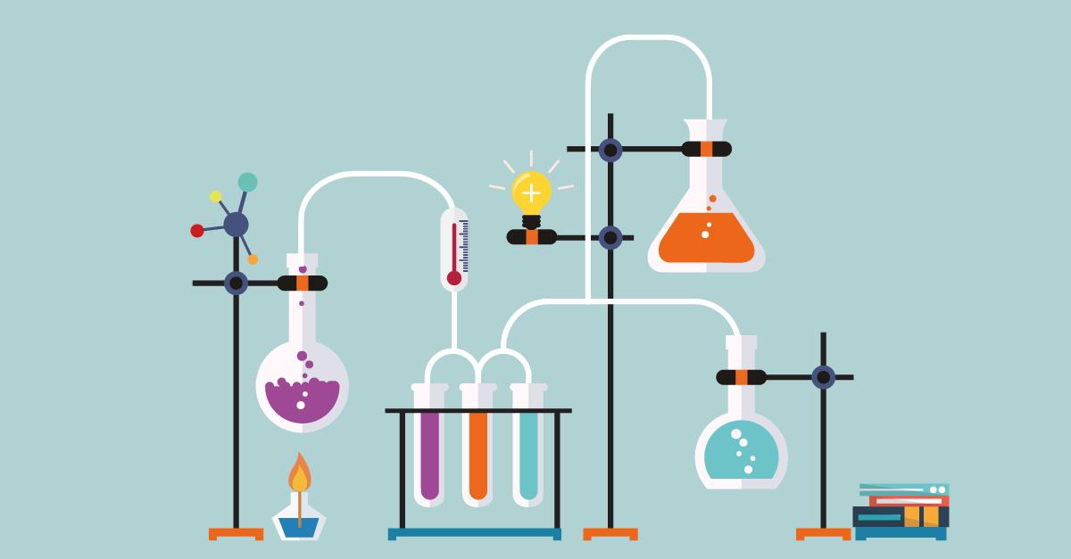 ¿Por qué los medios necesitan laboratorios transmedia?