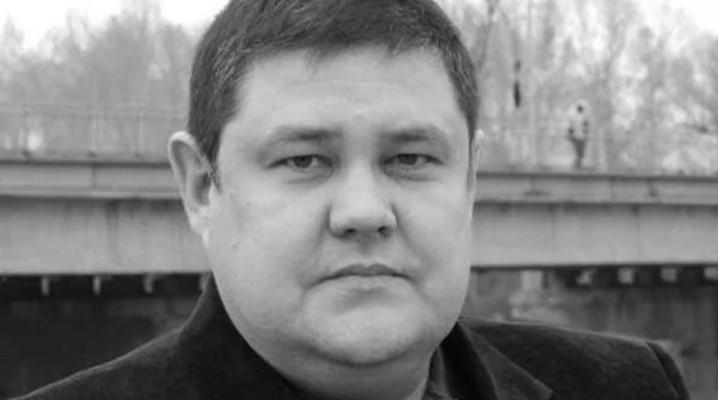 Rusia: Periodista que denunció corrupción en la Policía fue asesinado