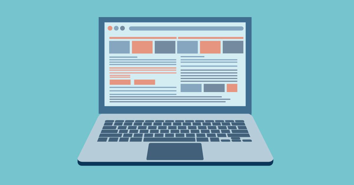 España: Periódicos online y portales temáticos son los medios con mayor penetración