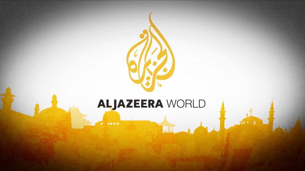 Al-Jazeera denuncia un ataque a la libertad de expresión por los llamamientos a su cierre